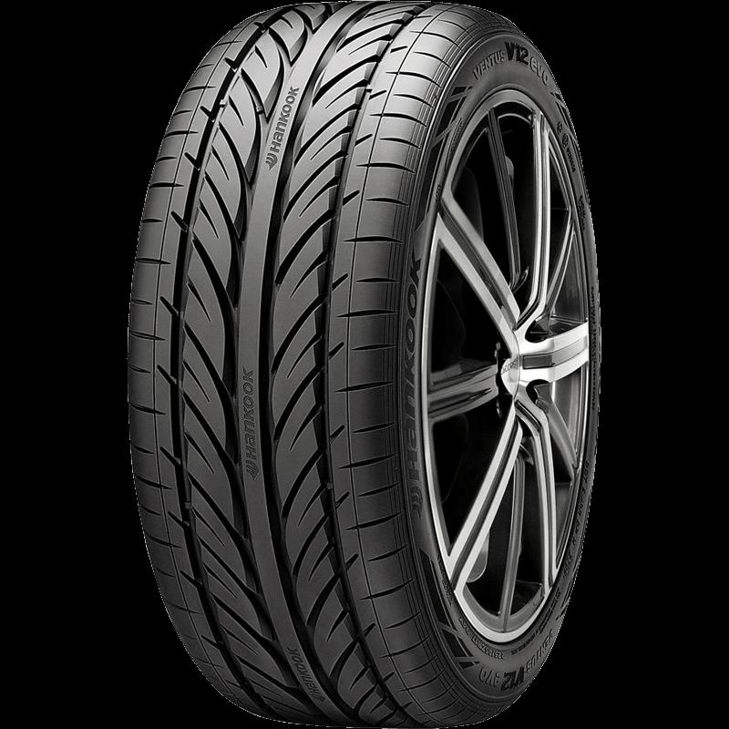 hankook ventus v12 evo highway tyres. Black Bedroom Furniture Sets. Home Design Ideas