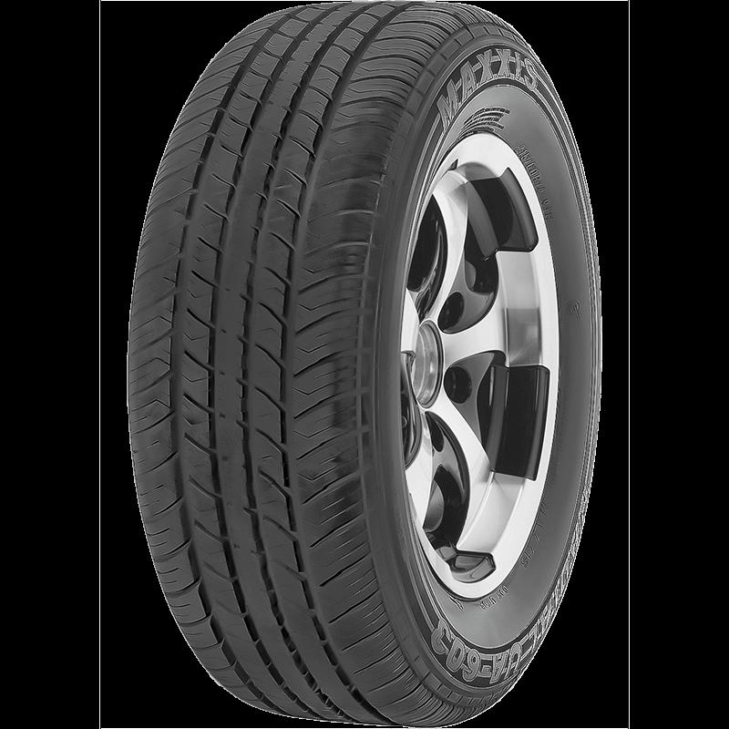 UA603 Tyre