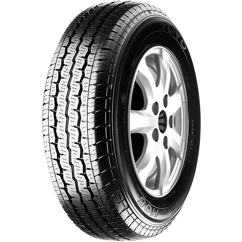 H05 Tyre