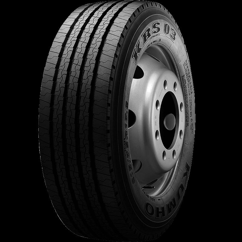 KRS03 Tyre
