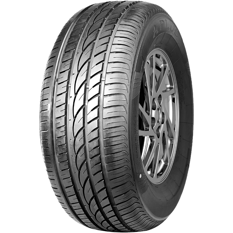 285 50r20 Tires >> Aplus A607 - AAA Tyre Factory