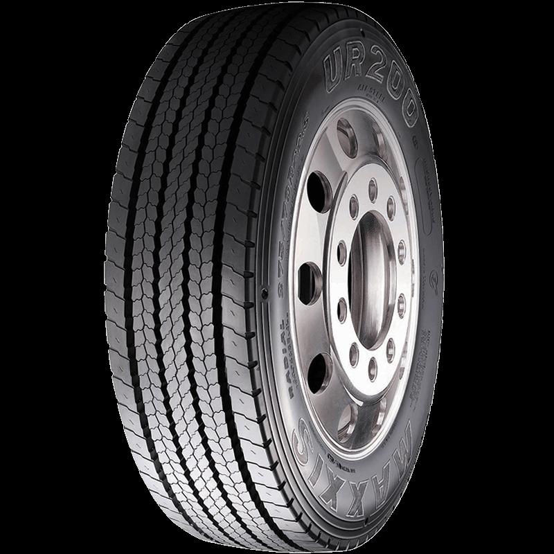 UR200 Tyre