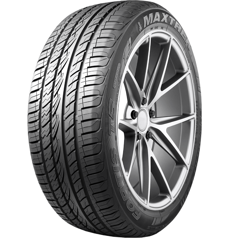 Fortis T5 Tyre
