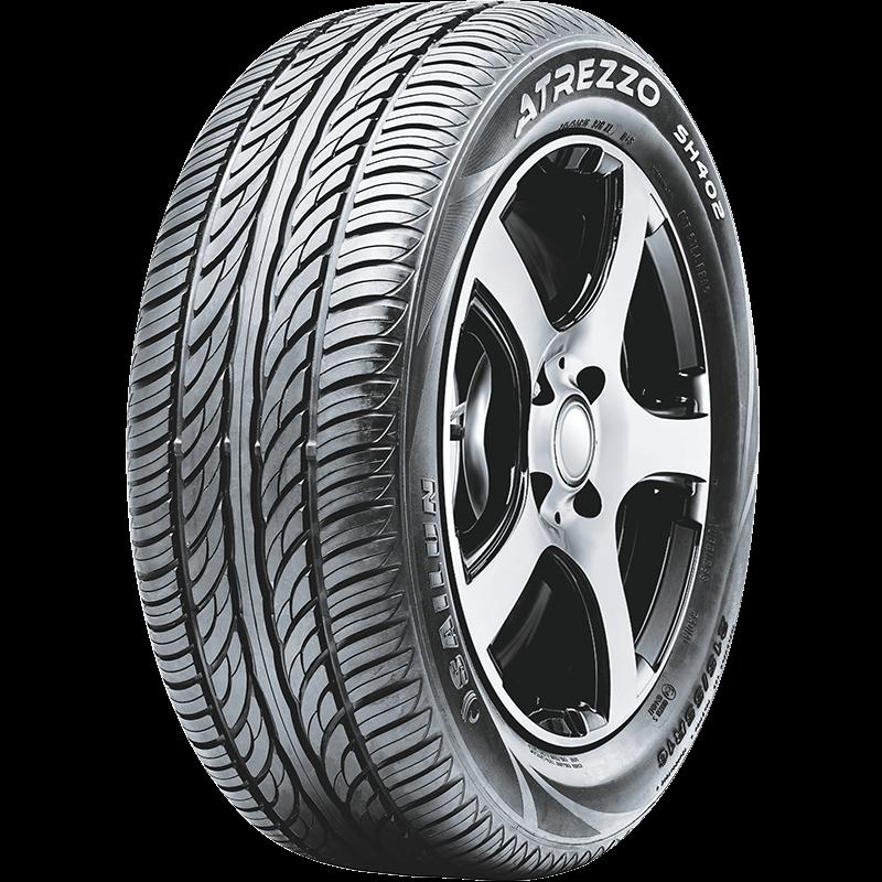 Atrezzo SH402 Tyre