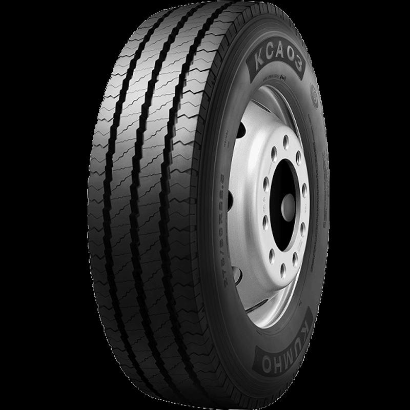 KCA03 Tyre