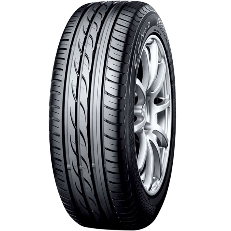 C.drive2 AC02RF Tyre