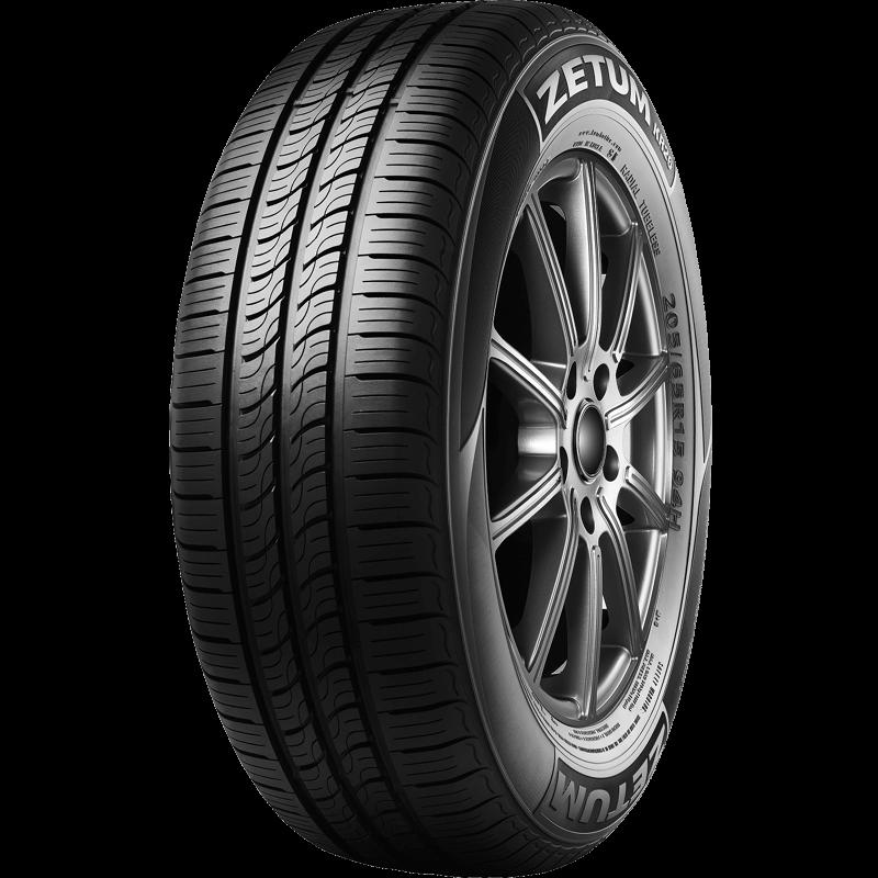 KR26 Tyre