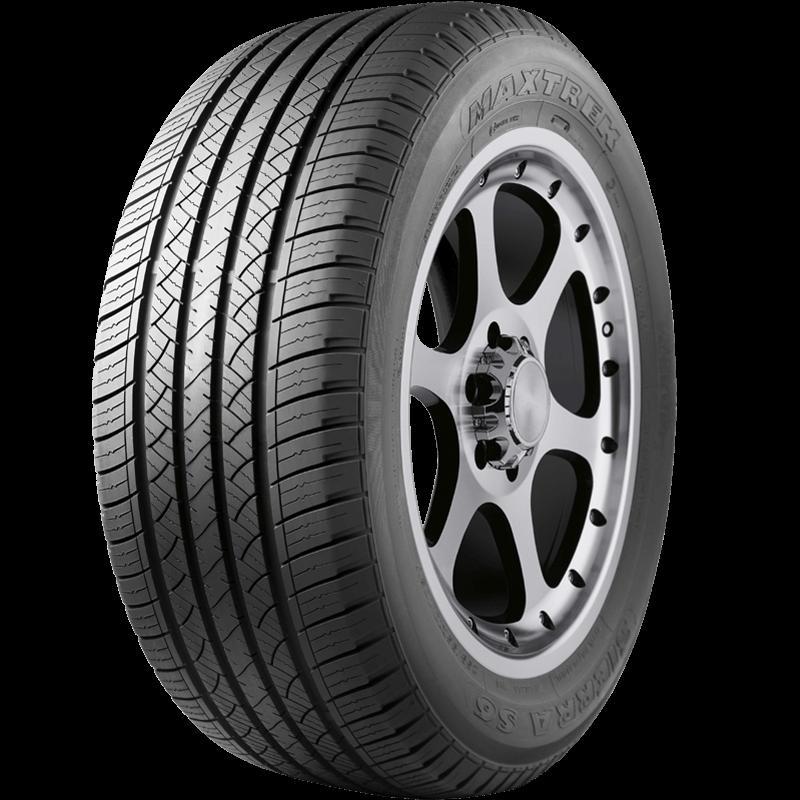 Sierra S6 Tyre