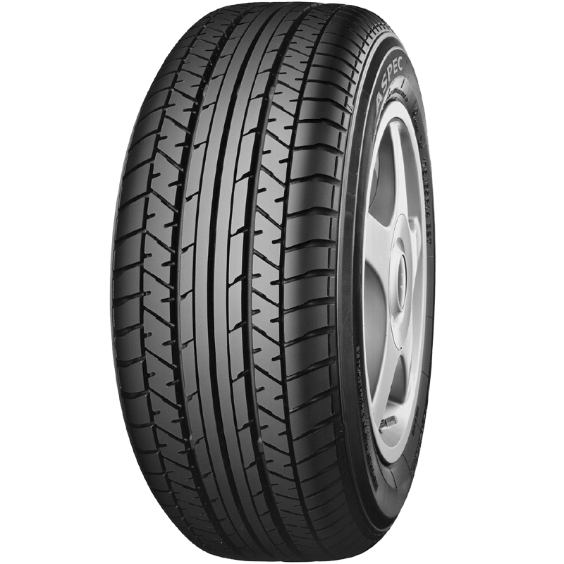 A349 Tyre