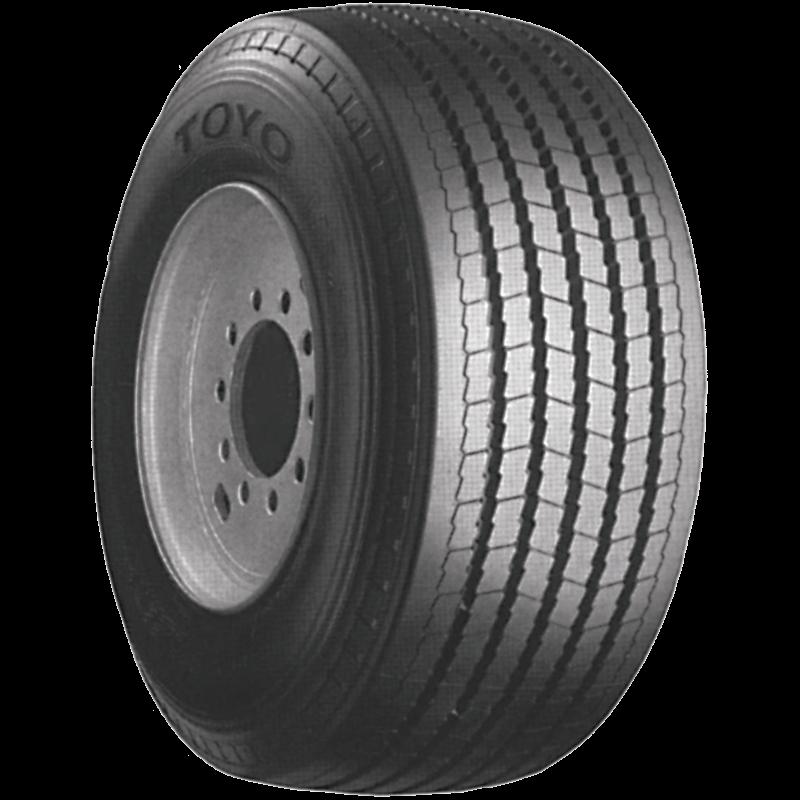 M149Z Tyre