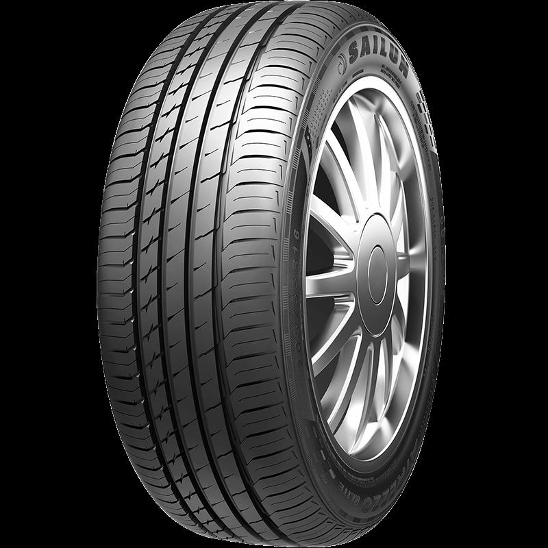 Atrezzo Elite Tyre