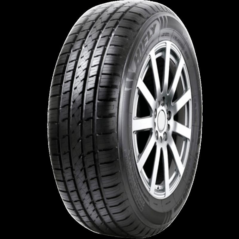 HT601 Tyre