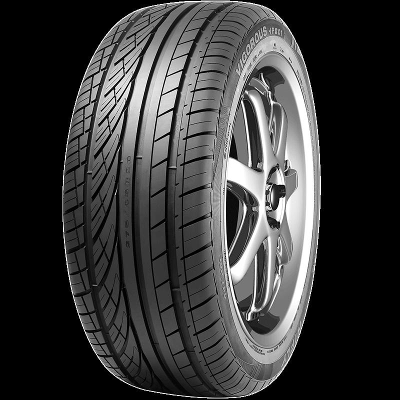 HP801 Tyre