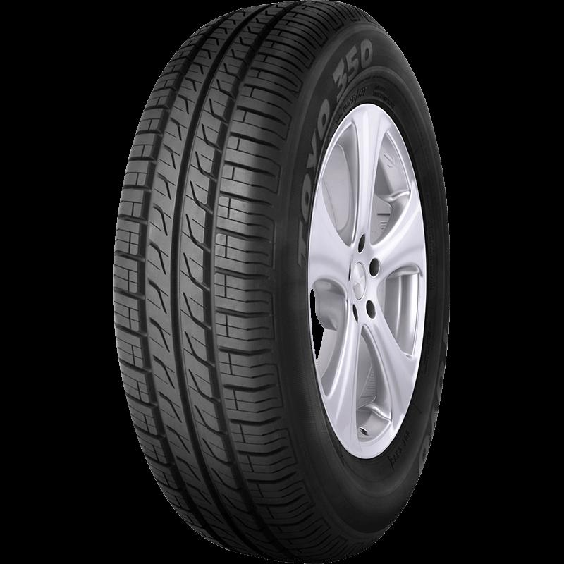 350 Tyre