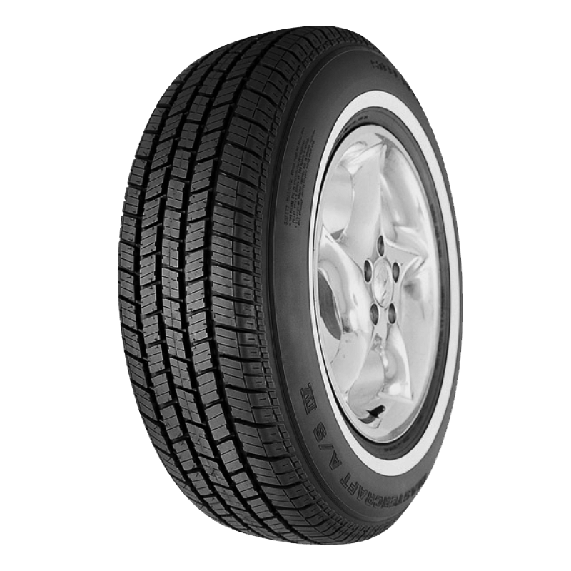 Car Tyres Adelaide Prices