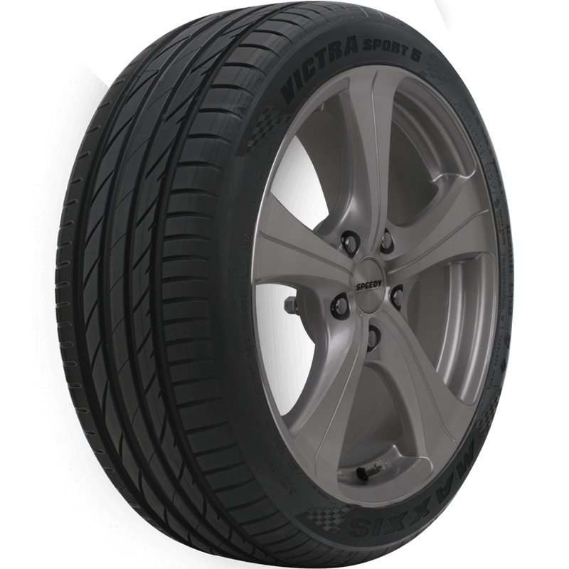 Victra Sport 5 VS5 Tyre
