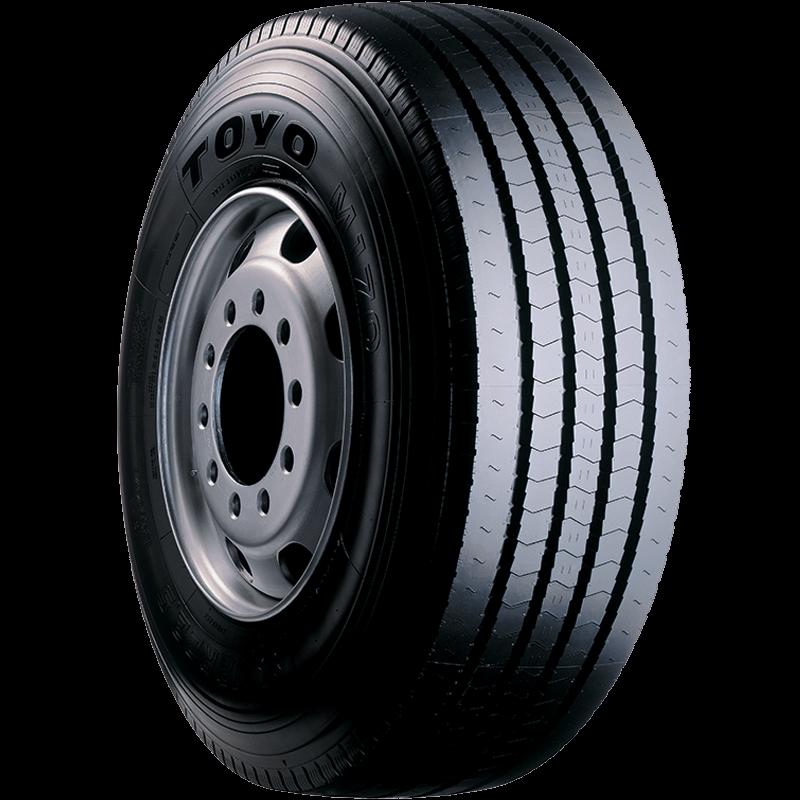 M170Z Tyre