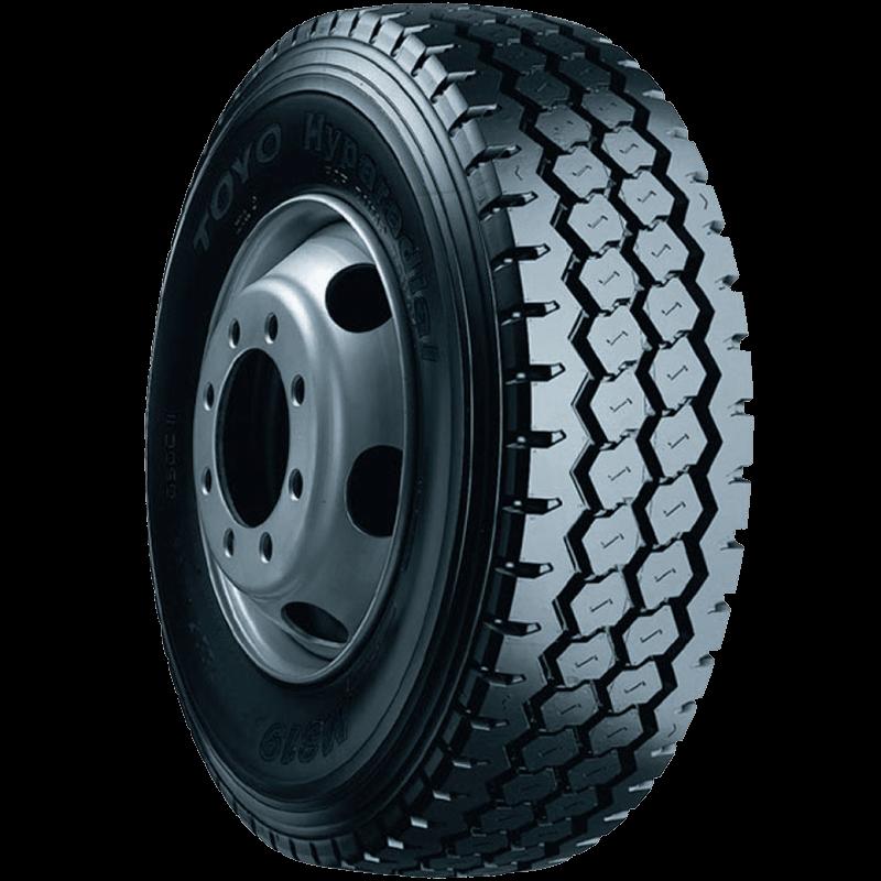 M319ZP Tyre