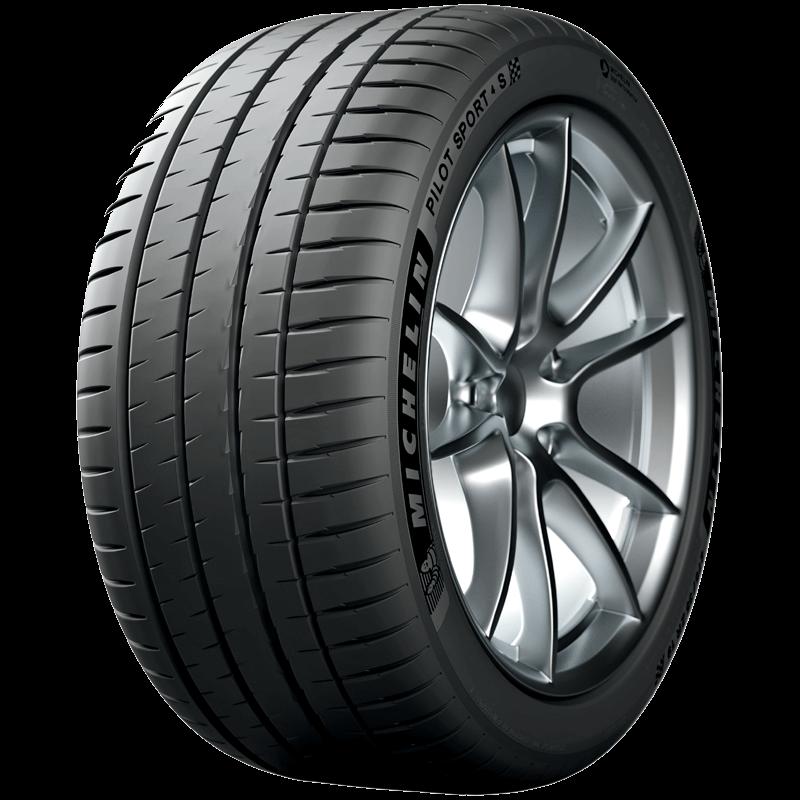 michelin pilot sport 4 s highway tyres. Black Bedroom Furniture Sets. Home Design Ideas