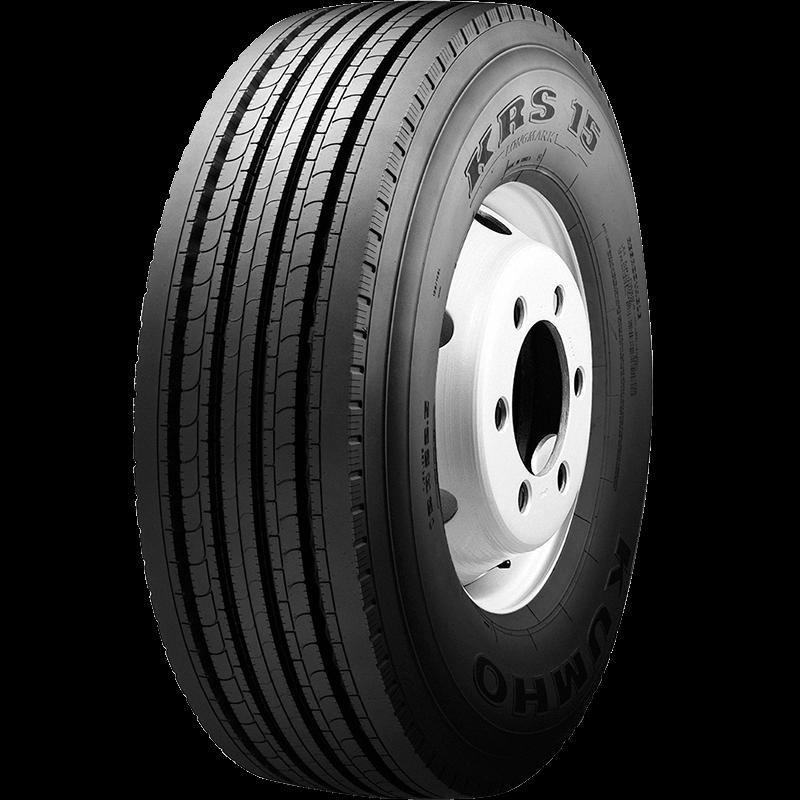 KRS15 Tyre