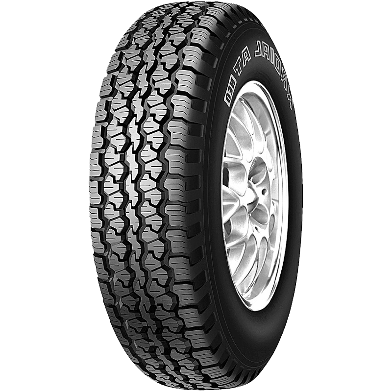 A/T NEO Tyre
