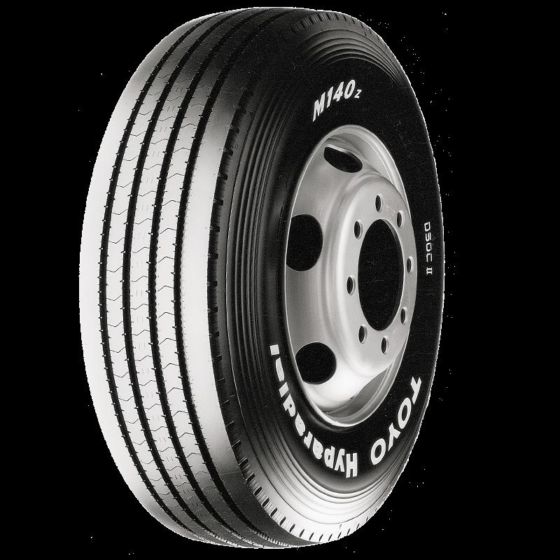 M140Z Tyre