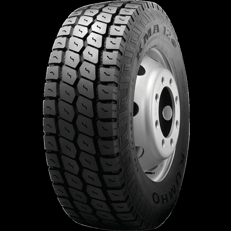 KMA12 Tyre