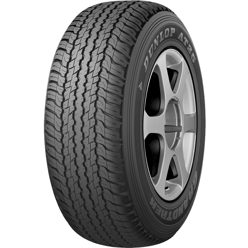 Tyre Promotion