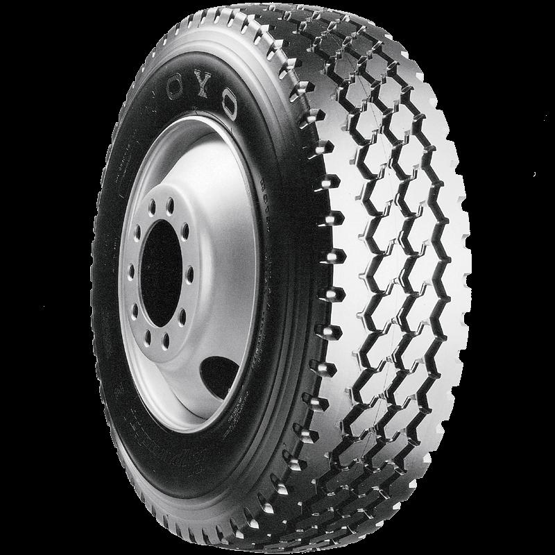 M315Z Tyre