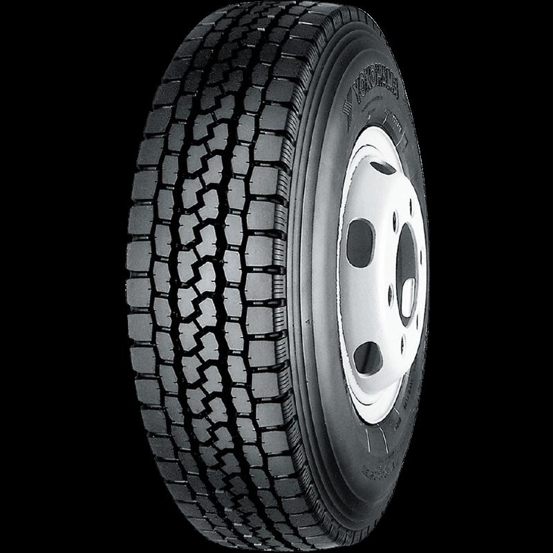 TY228 Tyre