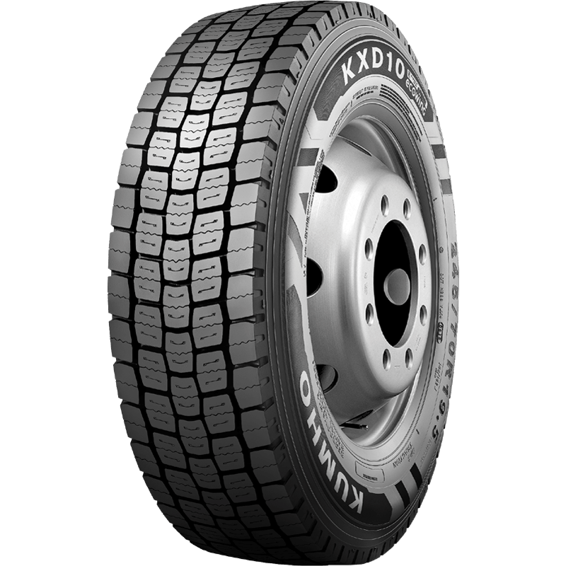 KXD10 Tyre