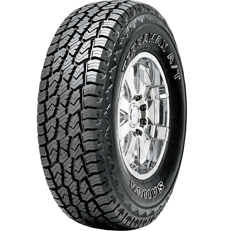 Terramax AT Tyre