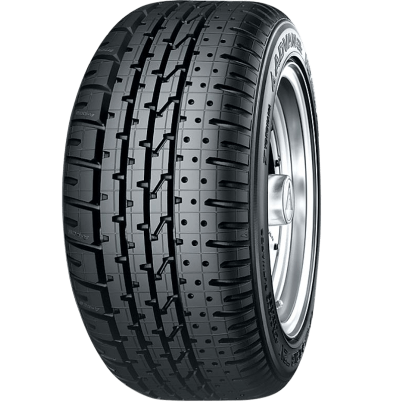 ADVAN A008 Tyre