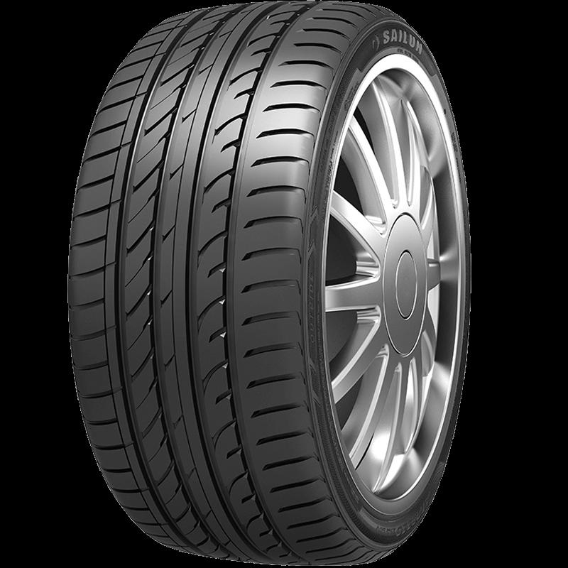 Atrezzo ZSR SUV Tyre