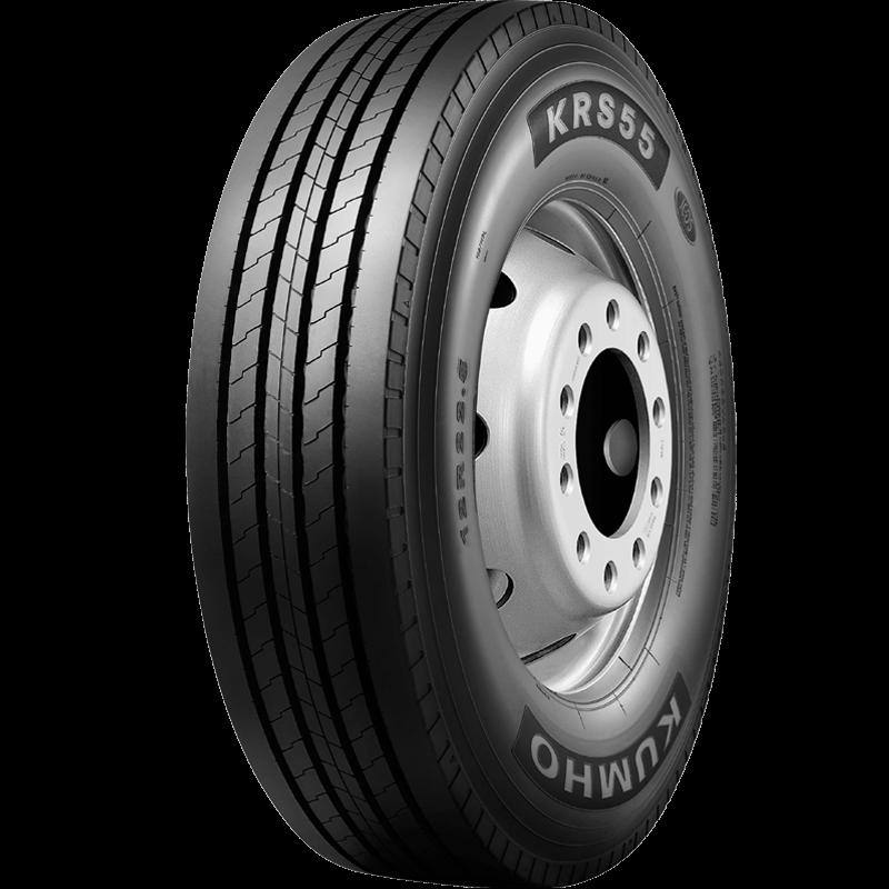 KRS55 Tyre
