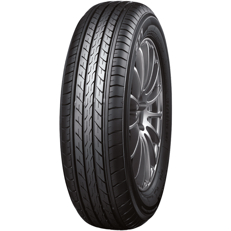 S71A Tyre