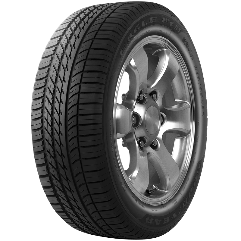 goodyear eagle f1 asymmetric suv at highway tyres. Black Bedroom Furniture Sets. Home Design Ideas