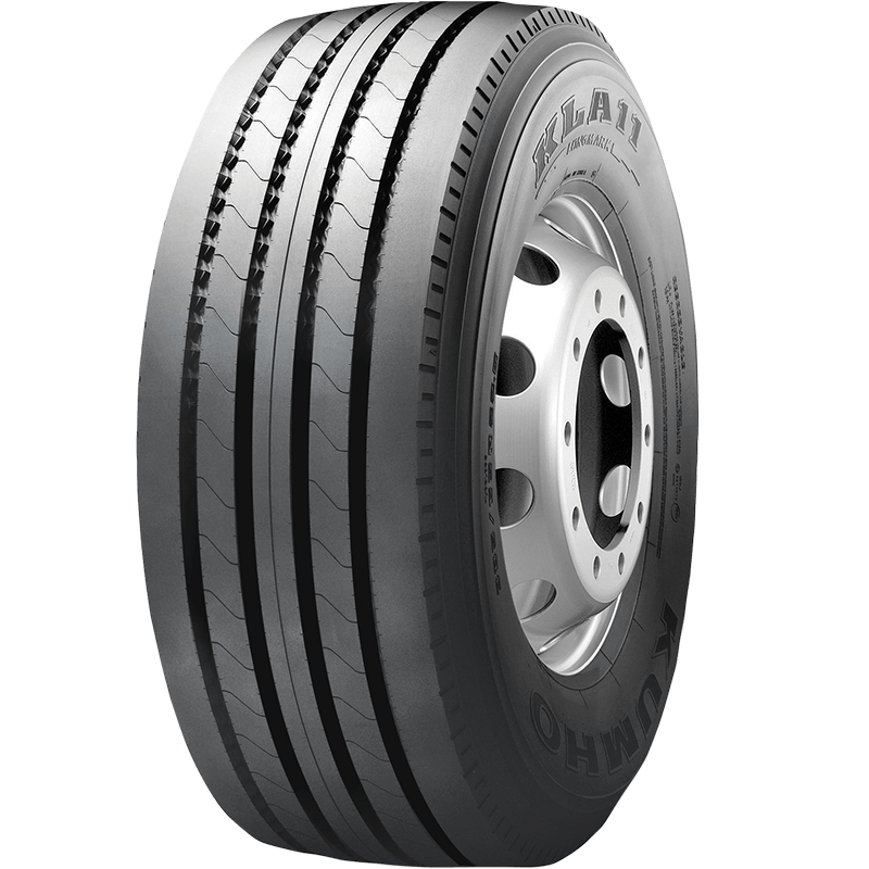 KLA11 Tyre