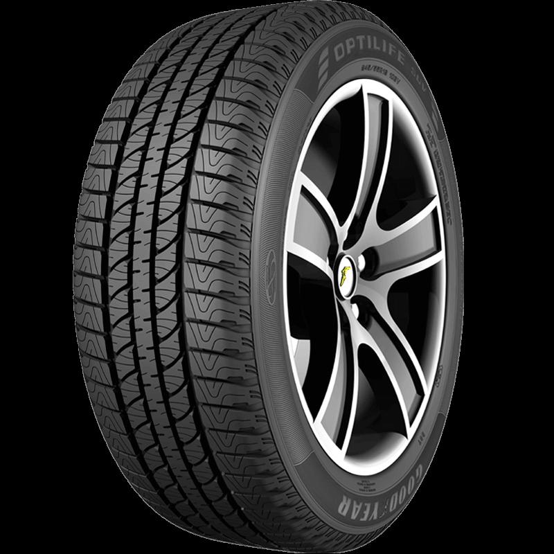 Goodyear Optilife Suv Aaa Tyre Factory