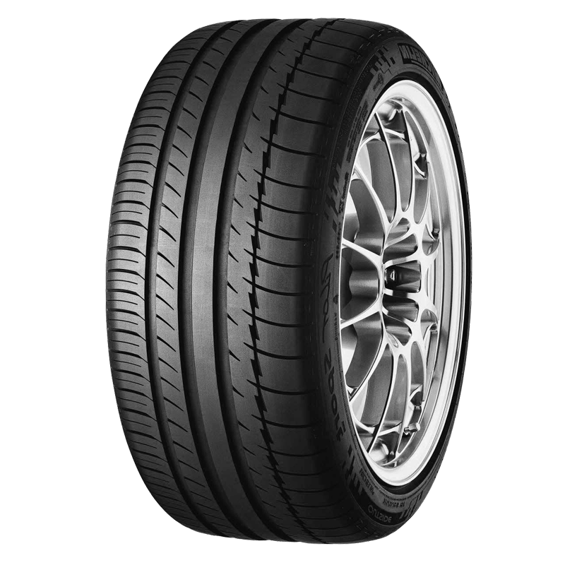 michelin pilot sport ps2 highway tyres. Black Bedroom Furniture Sets. Home Design Ideas