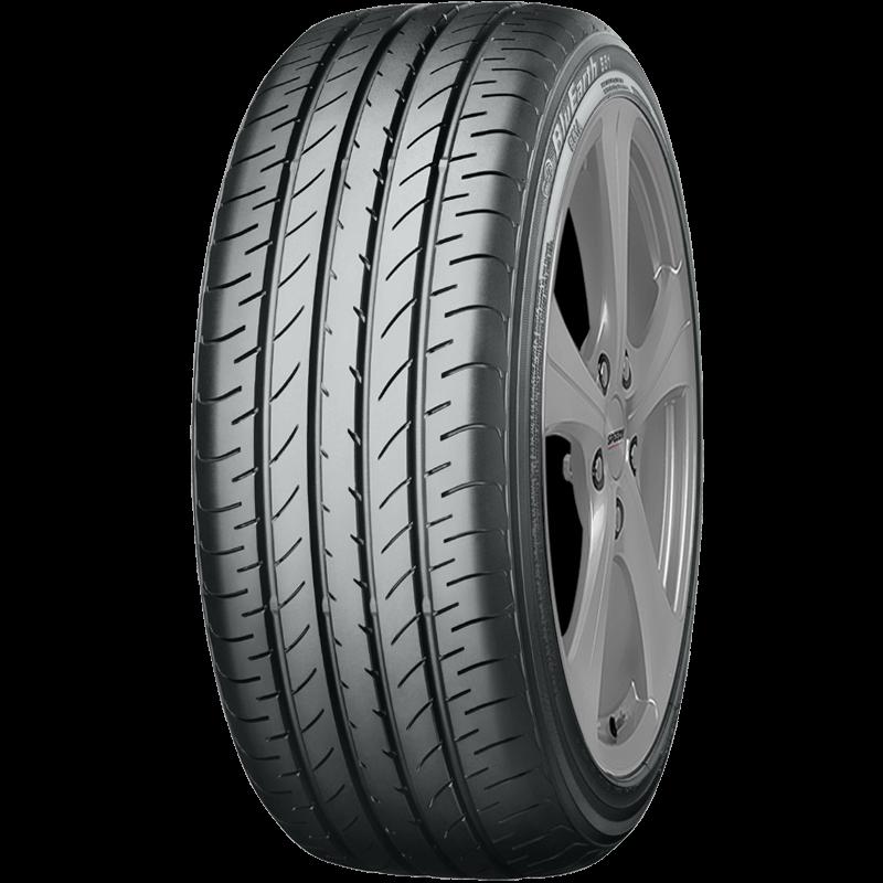 BluEarth E51 Tyre