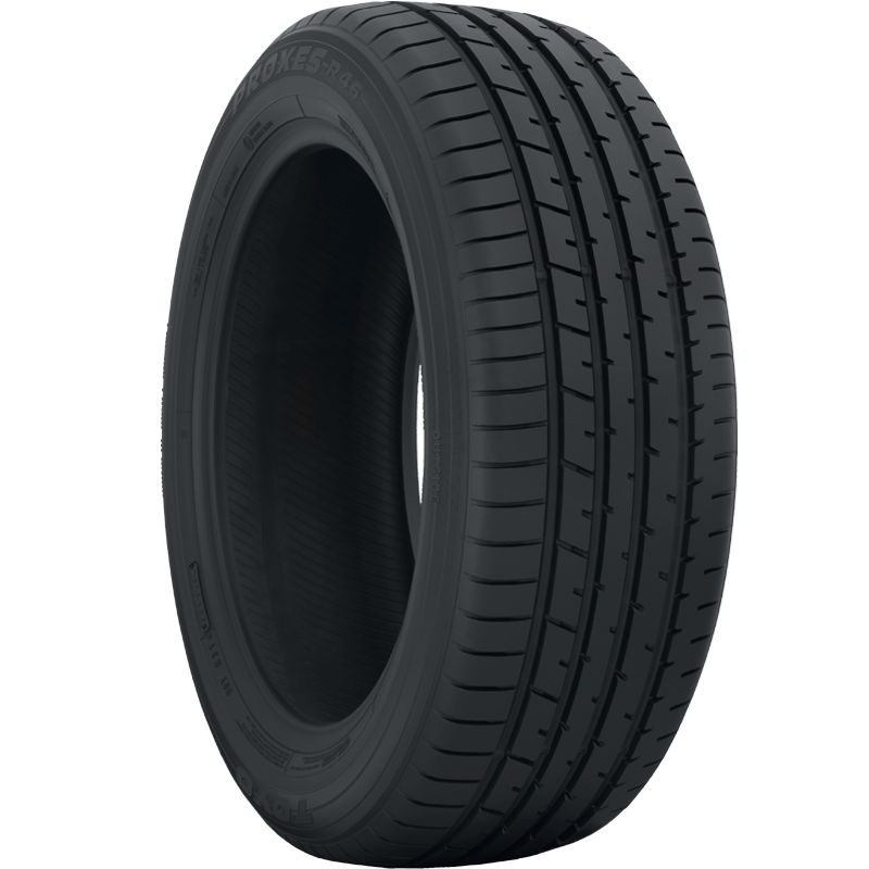 Proxes R46 Tyre