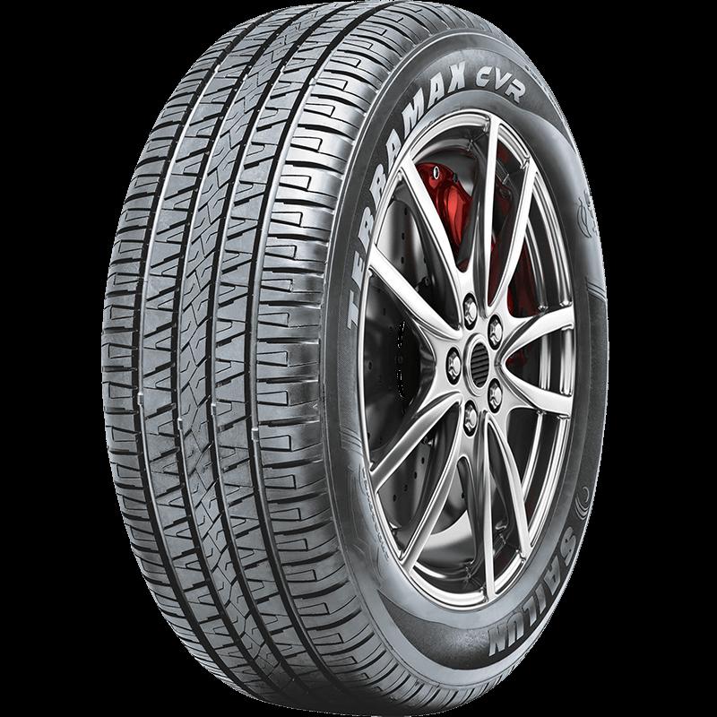 Terramax CVR Tyre