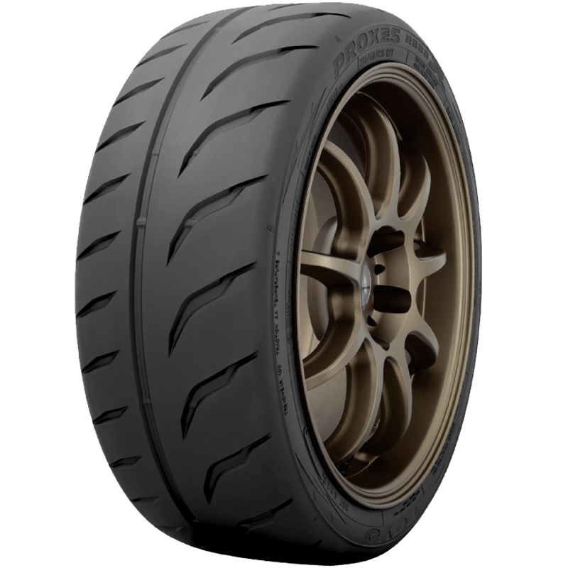 Proxes R888R Tyre