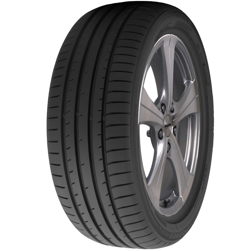 Proxes R51A Tyre