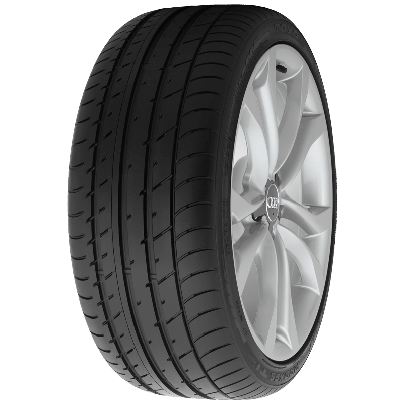toyo proxes t1 sport a01 highway tyres. Black Bedroom Furniture Sets. Home Design Ideas