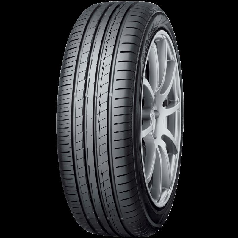 BluEarth AE50 Tyre