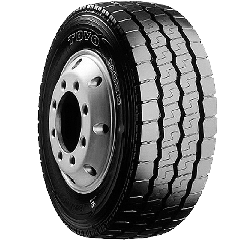 M628A Tyre