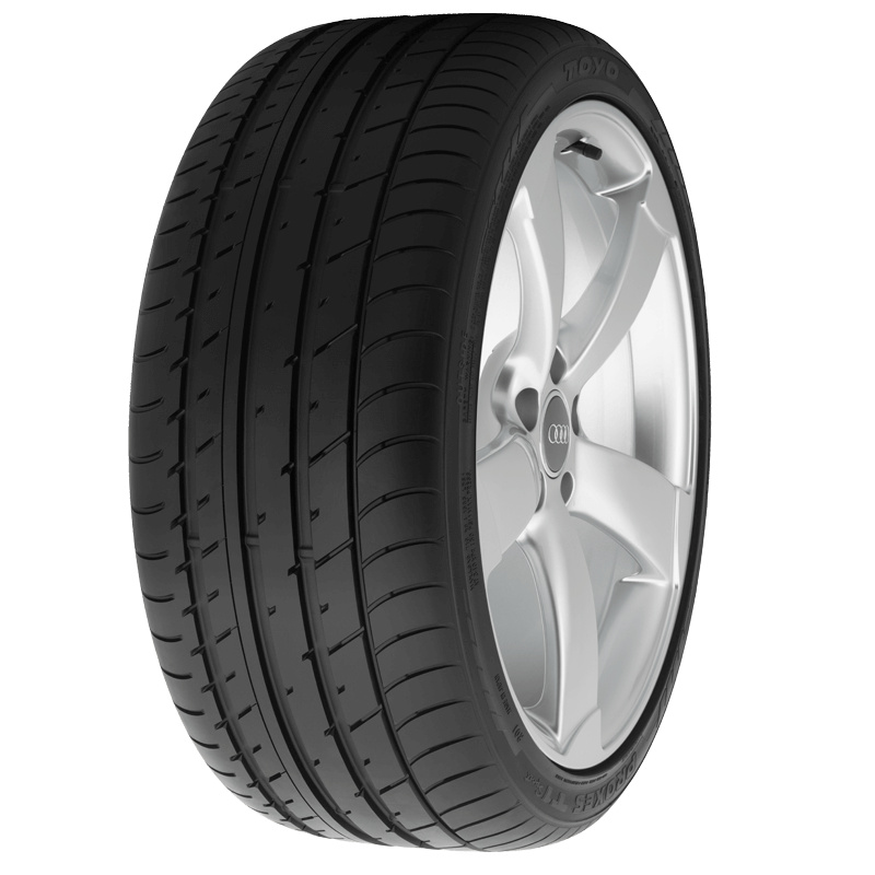 Proxes T1 Sport R01 Tyre