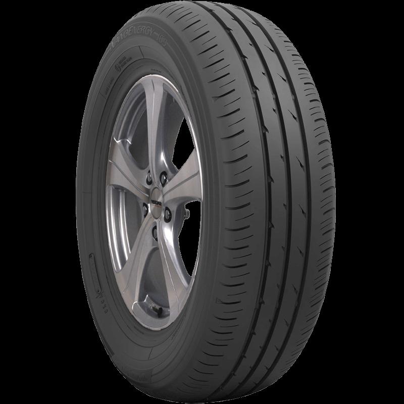 Nano Energy J65 Tyre